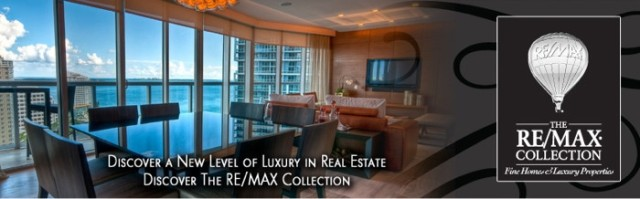 Seach Luxury Homes